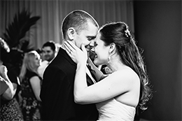 umc-university-united-methodist-church-sheraton-chapel-hill-wedding-photographer