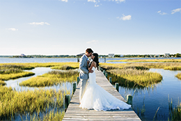 topsail-island-wedding-photographer