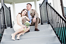 chamberlin-hampton-wedding-photographer