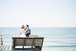 duck-beach-house-outer-banks-wedding-photographer