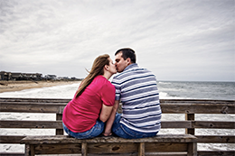 roanoke-marshes-lighthouse-manteo-outer-banks-wedding-photographer