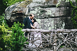esmeralda-inn-chimney-rock-wedding-photographer