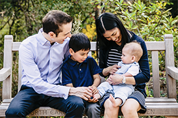nc-botanical-gardens-chapel-hill-family-photographer