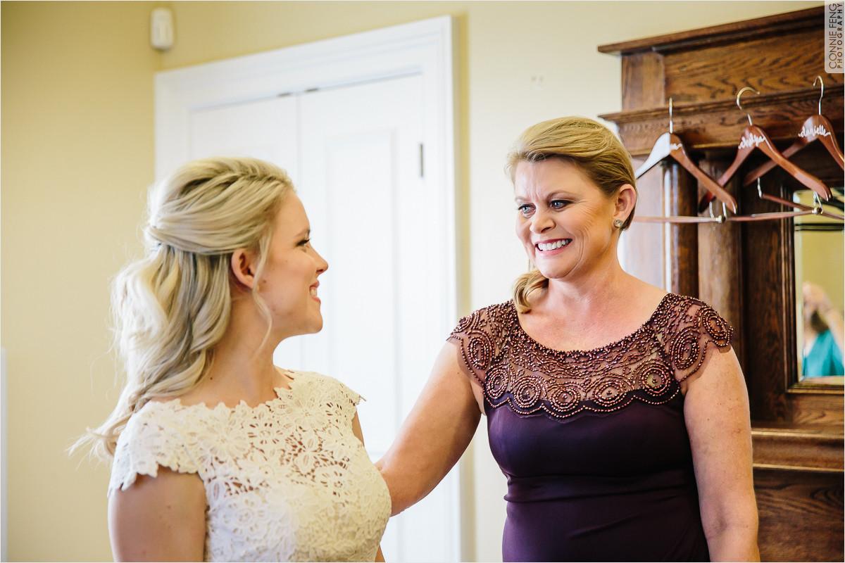 rand-bryant-house-raleigh-wedding-photographer-004.jpg