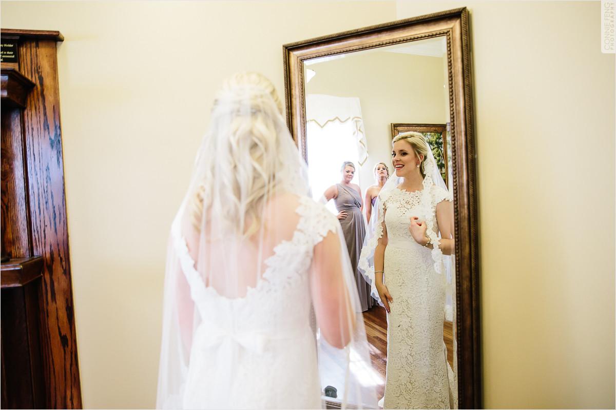 rand-bryant-house-raleigh-wedding-photographer-008.jpg