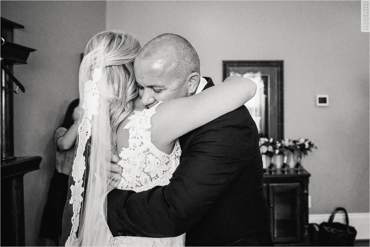 rand-bryant-house-raleigh-wedding-photographer-010.jpg