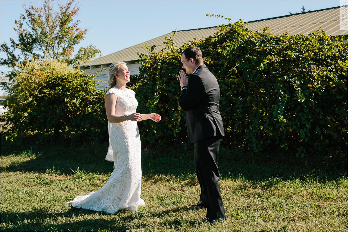 rand-bryant-house-raleigh-wedding-photographer-012.jpg