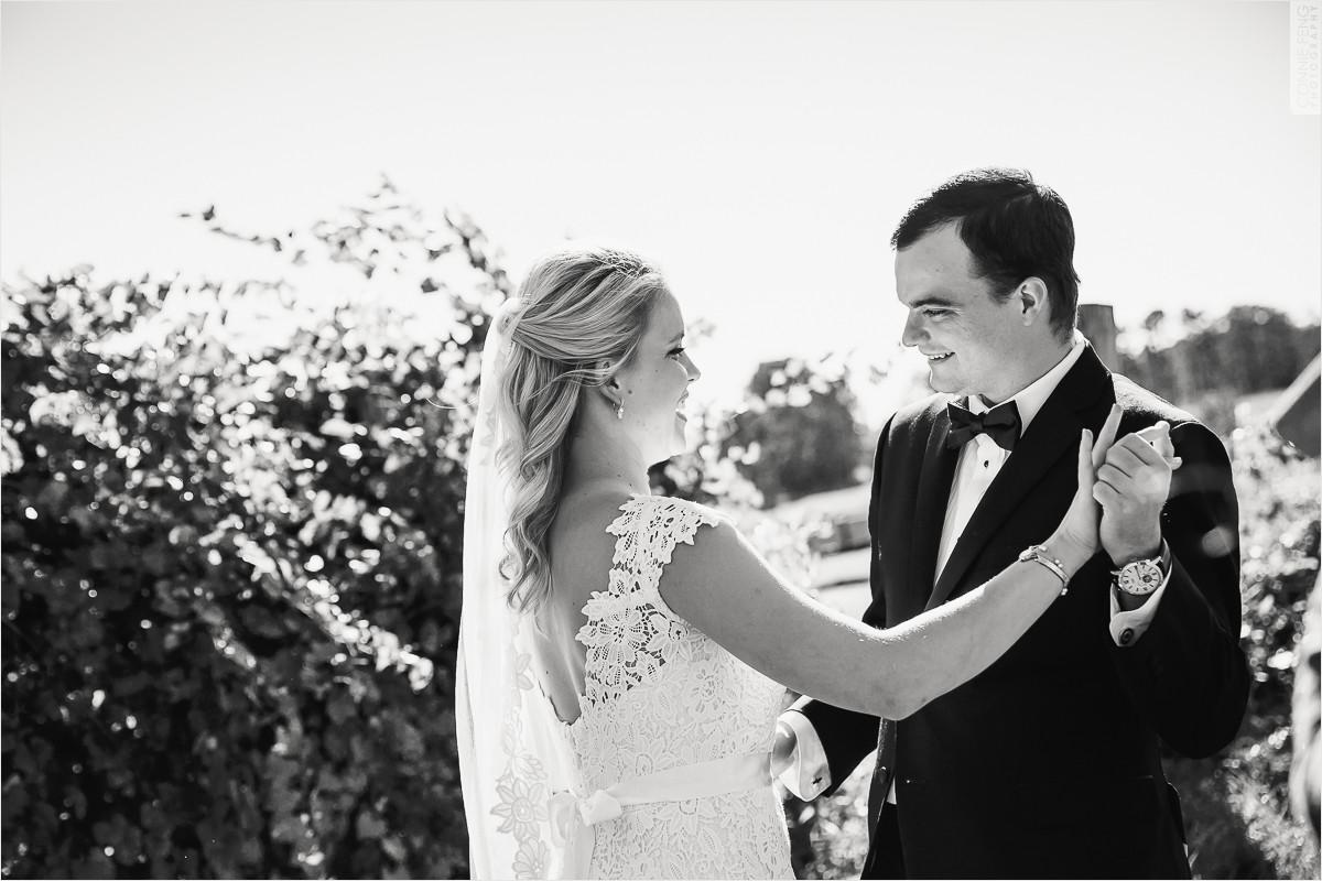 rand-bryant-house-raleigh-wedding-photographer-014.jpg