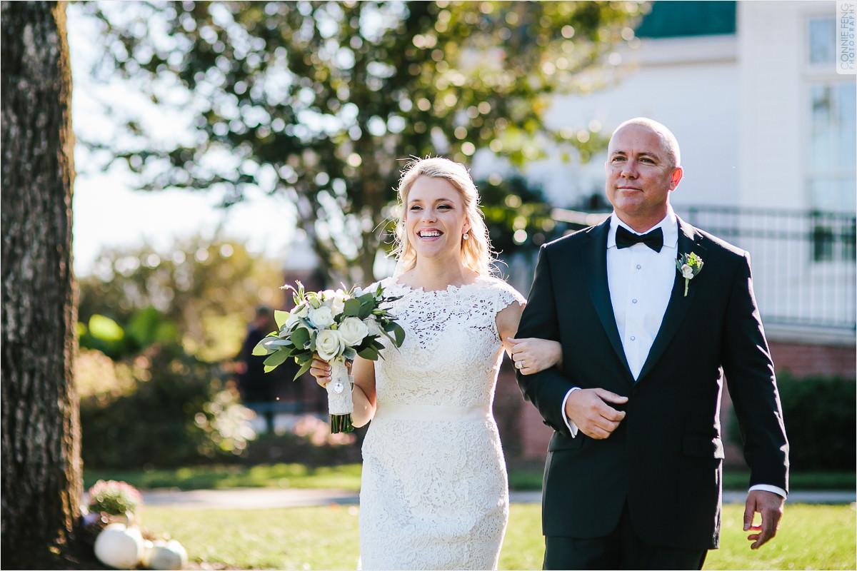rand-bryant-house-raleigh-wedding-photographer-019.jpg