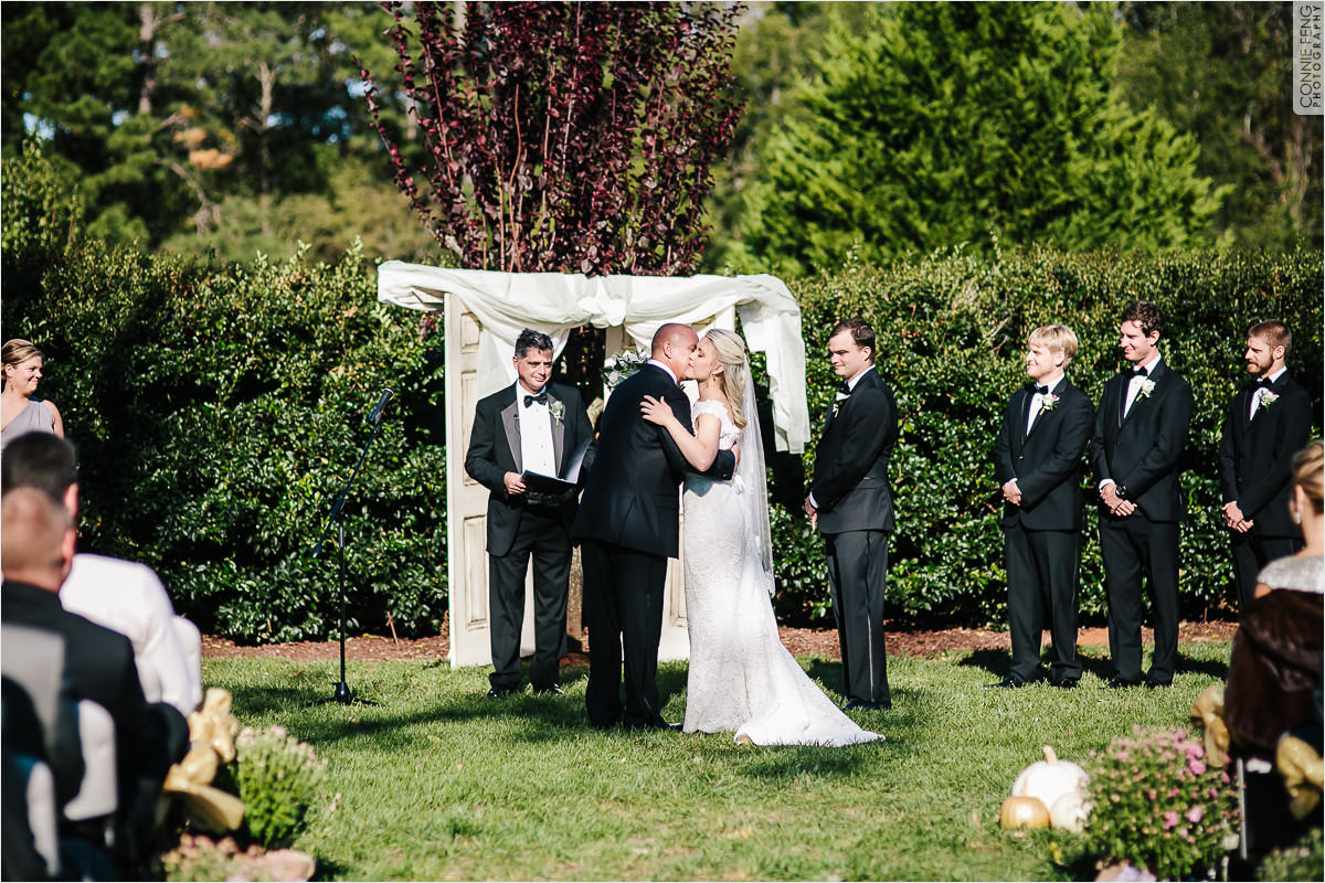 rand-bryant-house-raleigh-wedding-photographer-020.jpg