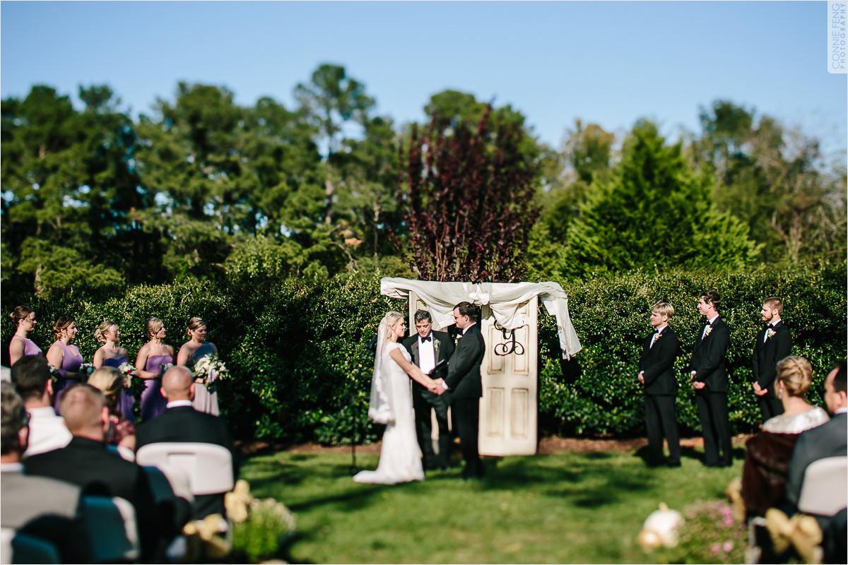 rand-bryant-house-raleigh-wedding-photographer-021.jpg