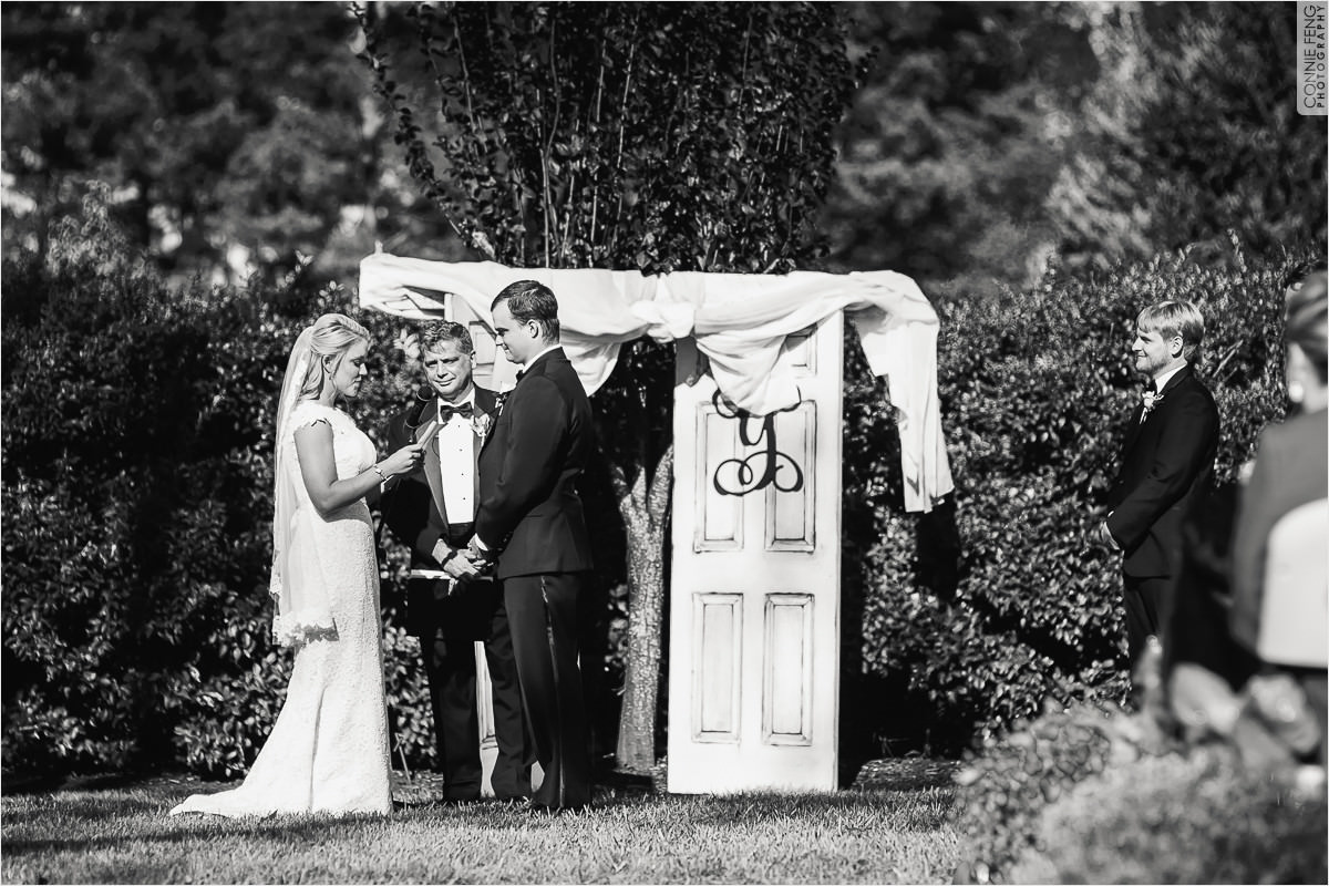rand-bryant-house-raleigh-wedding-photographer-022.jpg