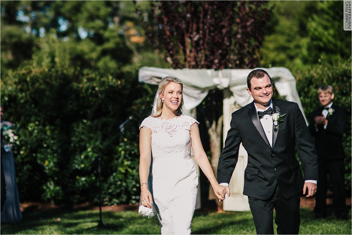 rand-bryant-house-raleigh-wedding-photographer-025.jpg