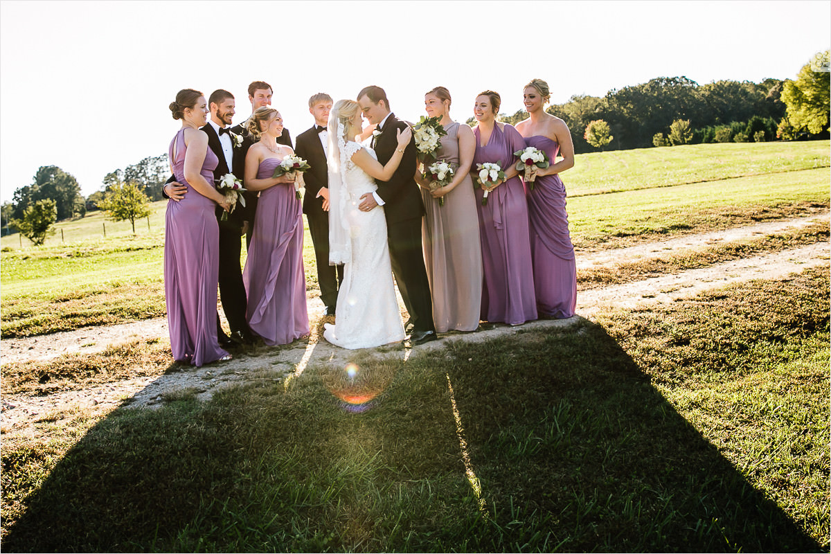 rand-bryant-house-raleigh-wedding-photographer-028.jpg