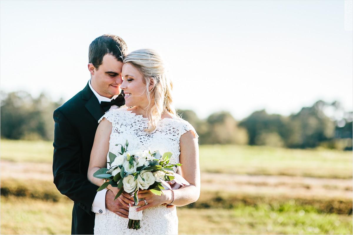 rand-bryant-house-raleigh-wedding-photographer-034.jpg
