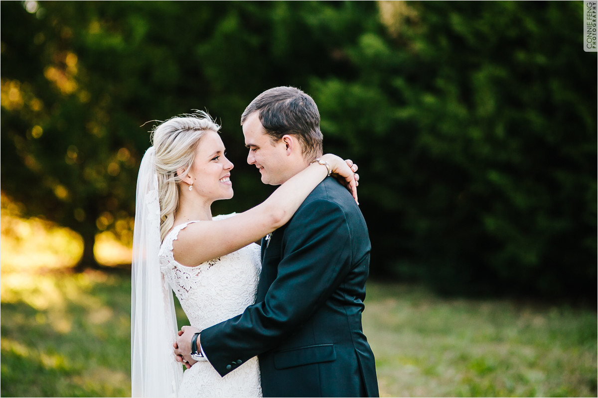rand-bryant-house-raleigh-wedding-photographer-037.jpg