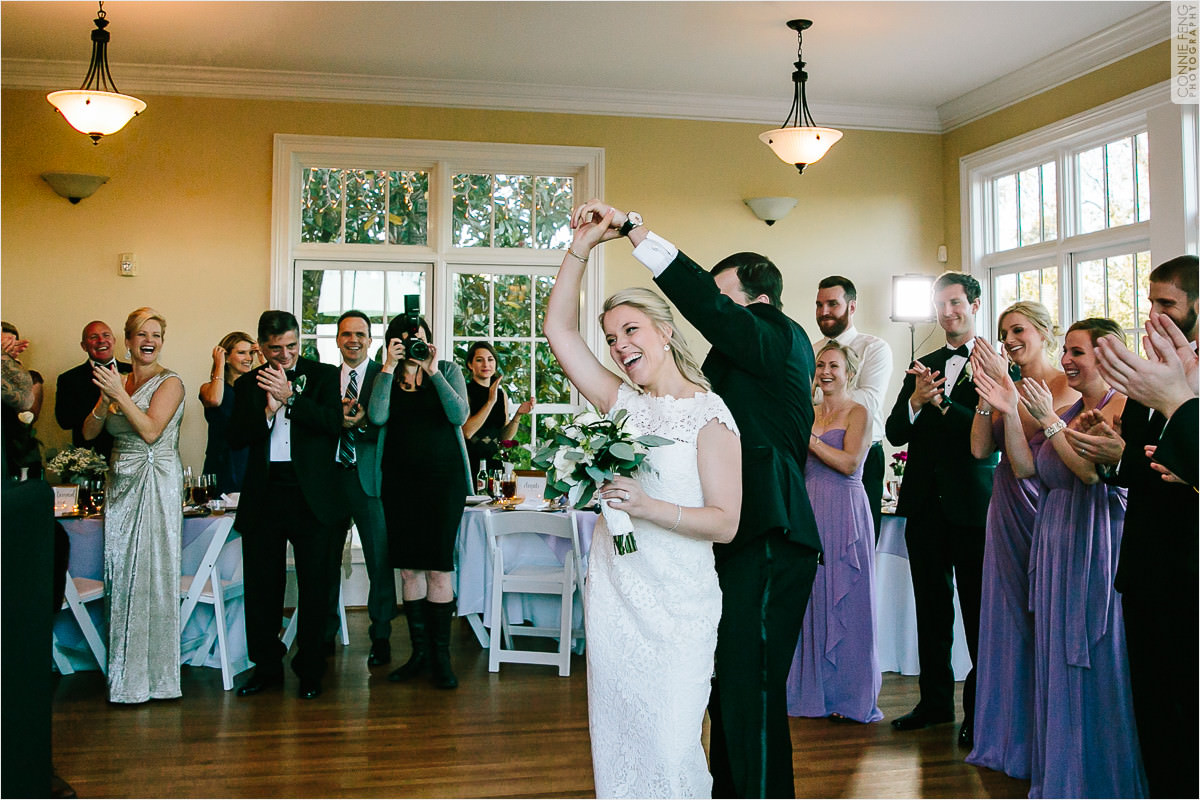 rand-bryant-house-raleigh-wedding-photographer-042.jpg