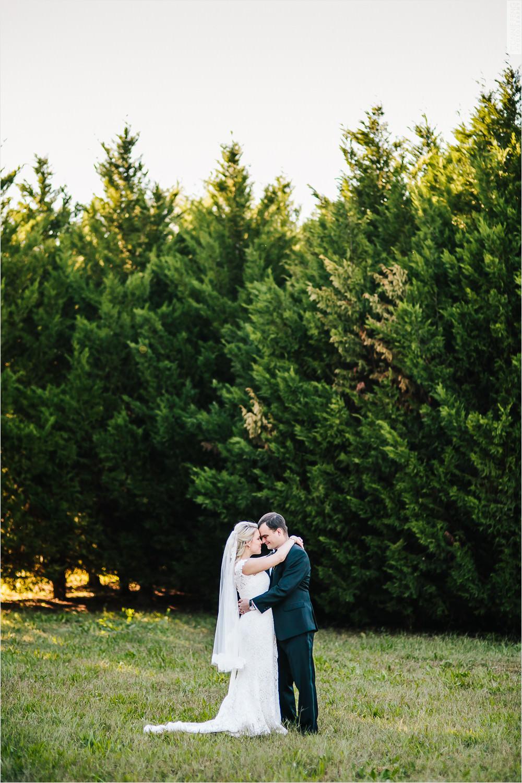 rand-bryant-house-raleigh-wedding-photographer-035.jpg