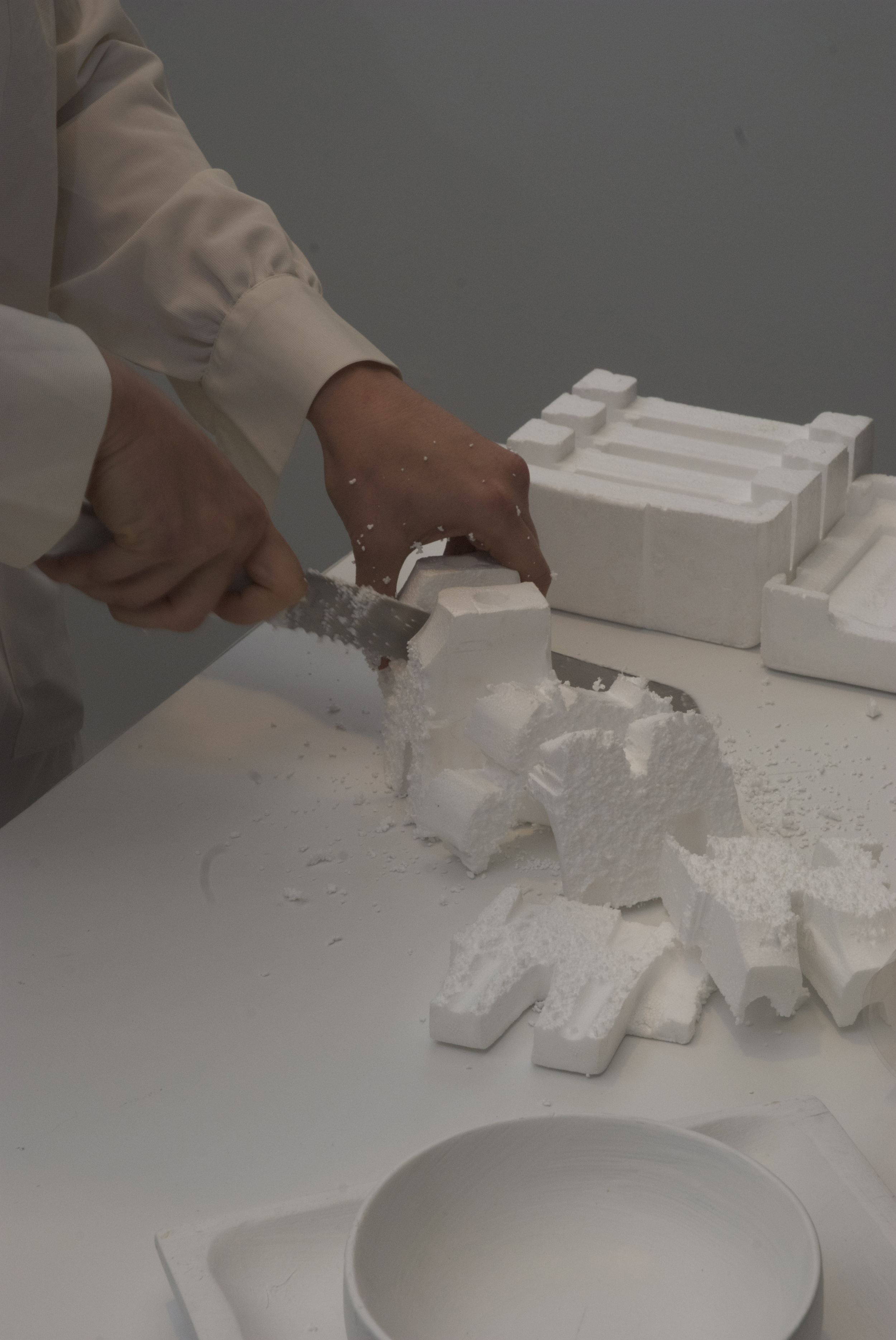 thesis_cuttingstyrofoam.jpg