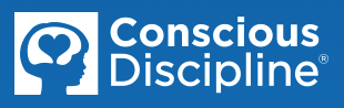 For details about Conscious Disicpline workshops click the image above.