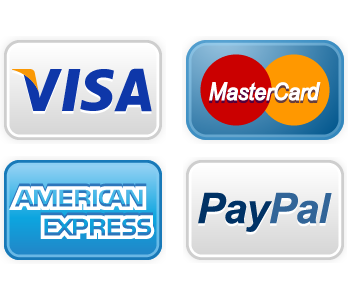 click this image to link to payments