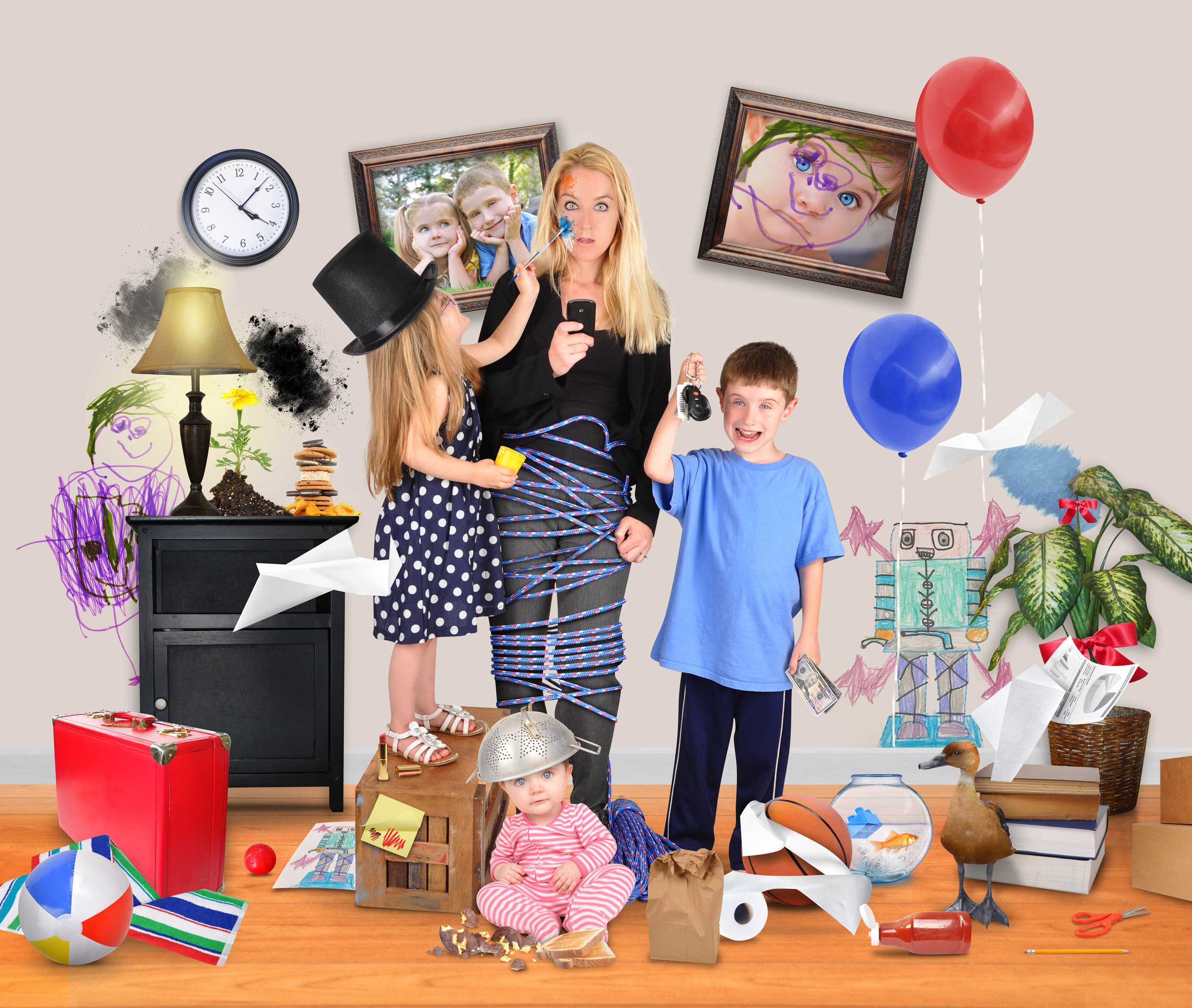 bigstock-Stressed-Mother-With-Wild-Chil-68630782.jpg