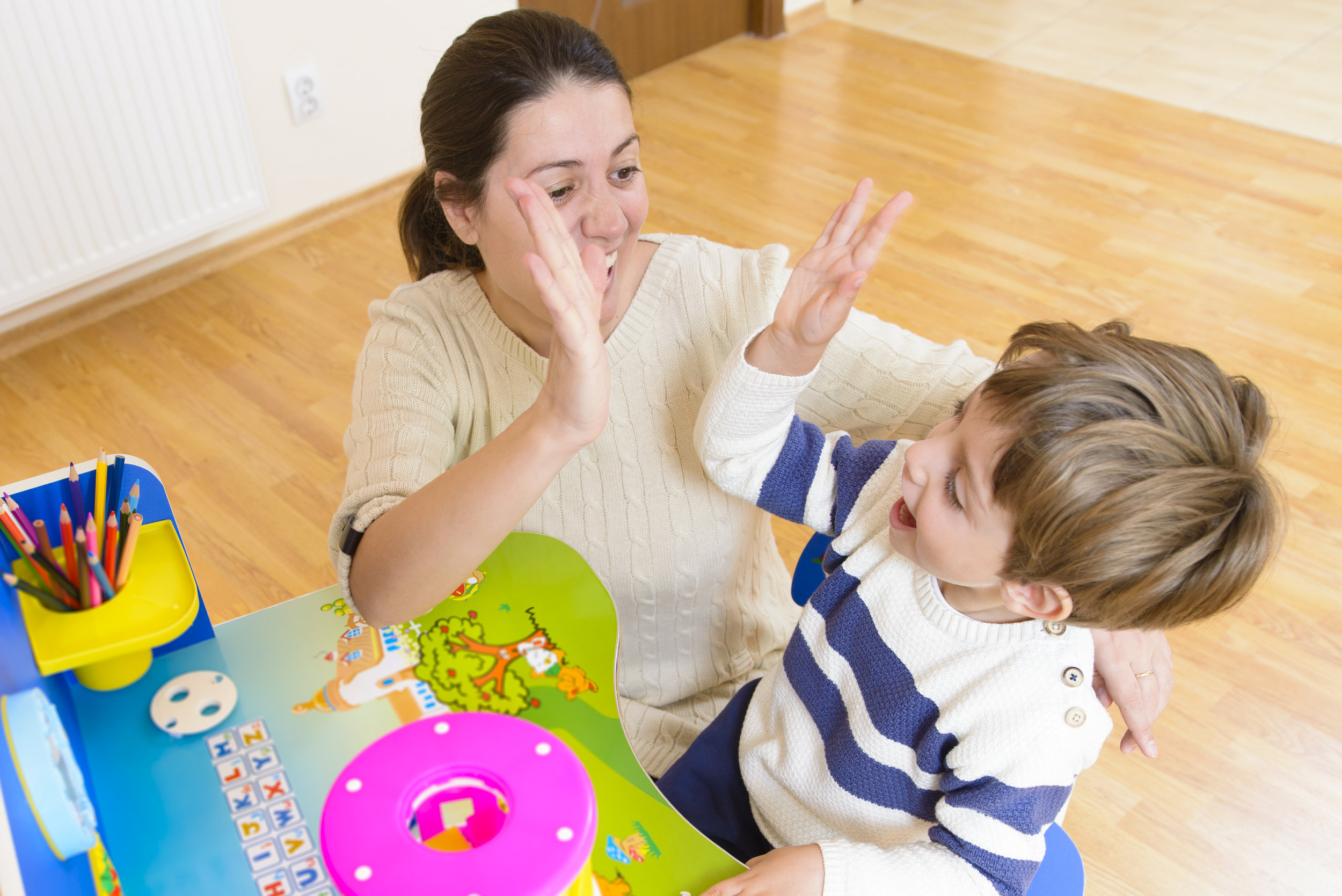 bigstock-Mother-Playing-With-Her-Child--78451958.jpg