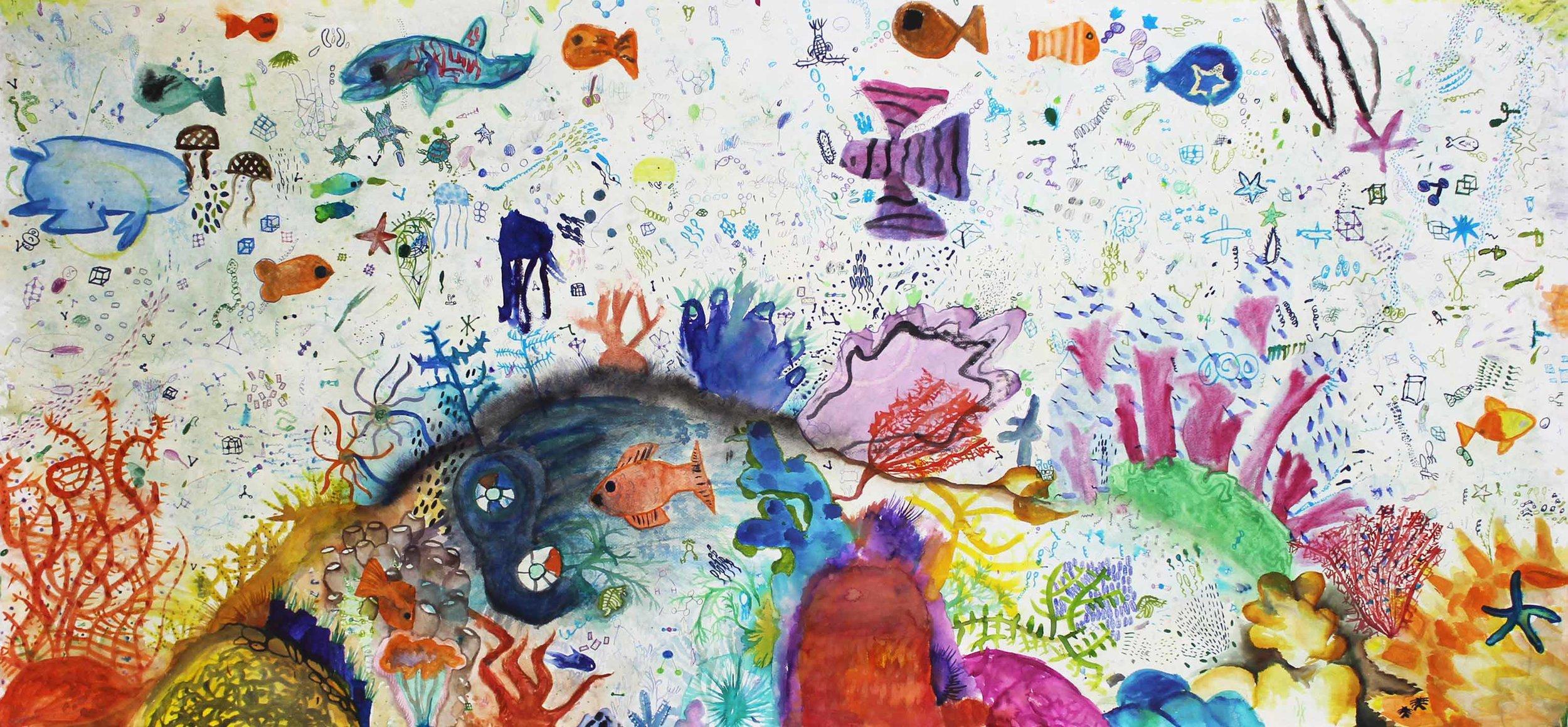 coral bommie 1.jpg