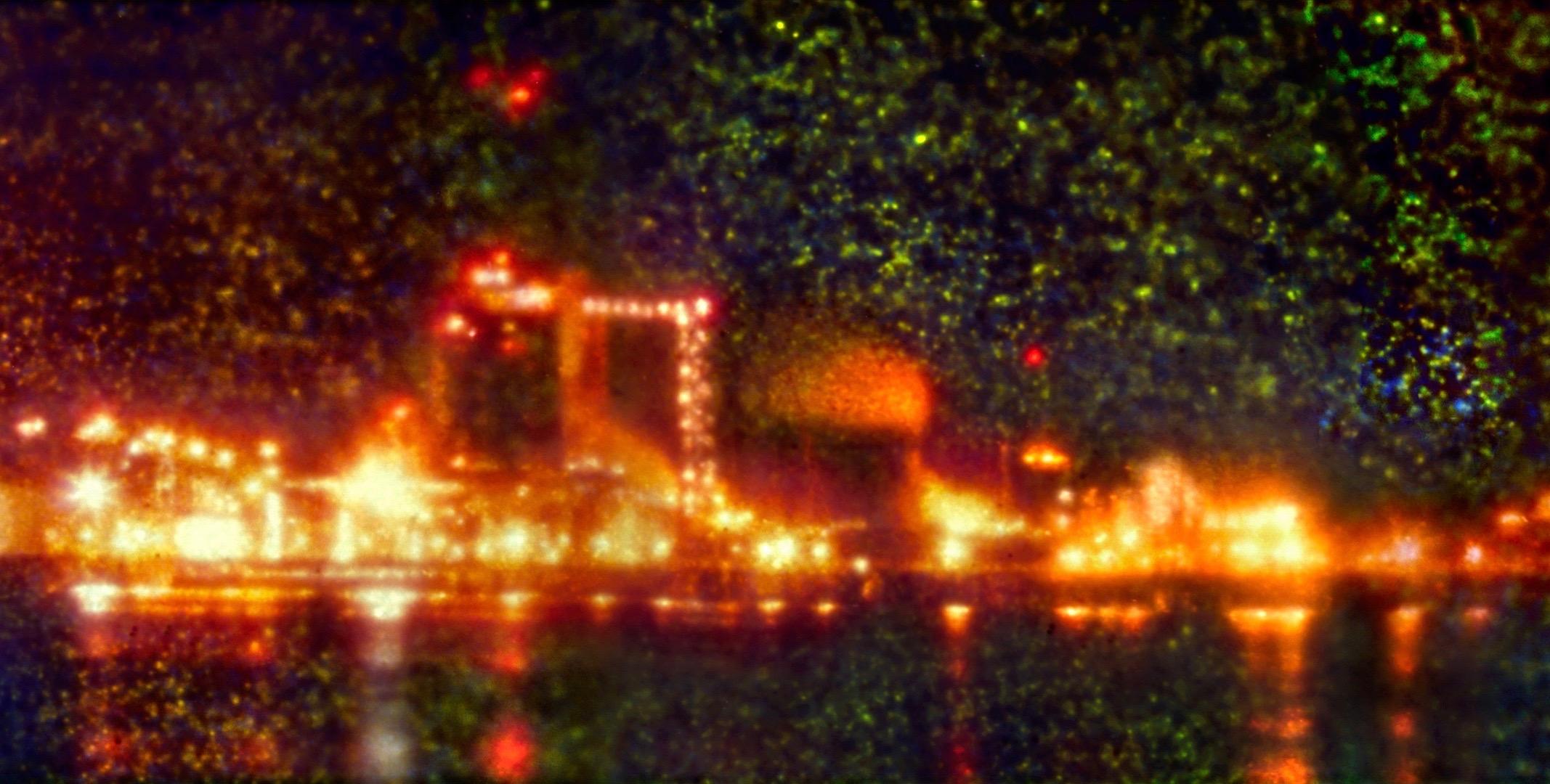 Erickson_Panorama.jpg