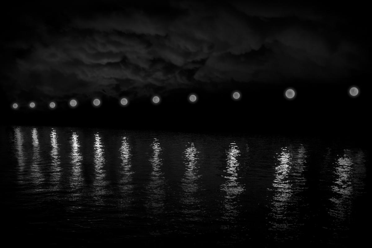 intothenight.jpg