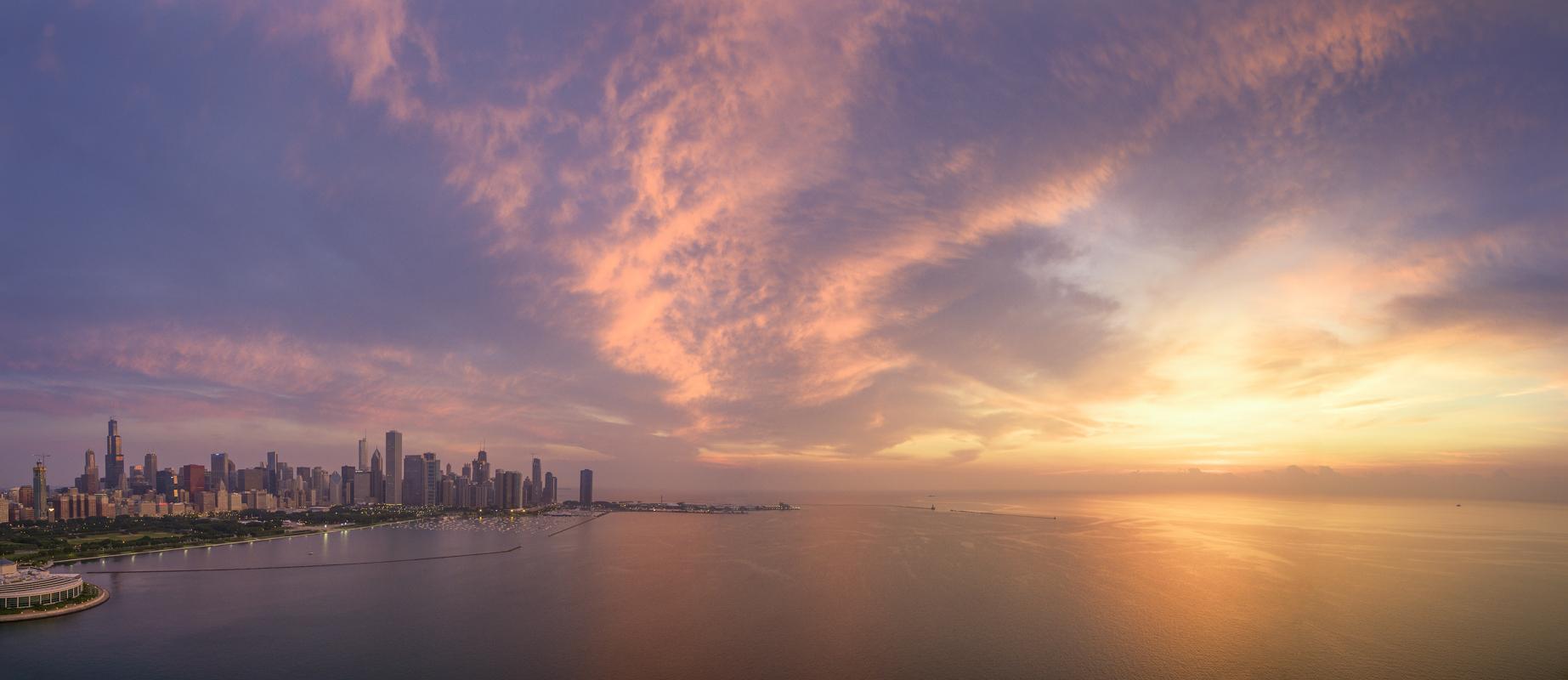 Chicago.sunrise070118-.jpg