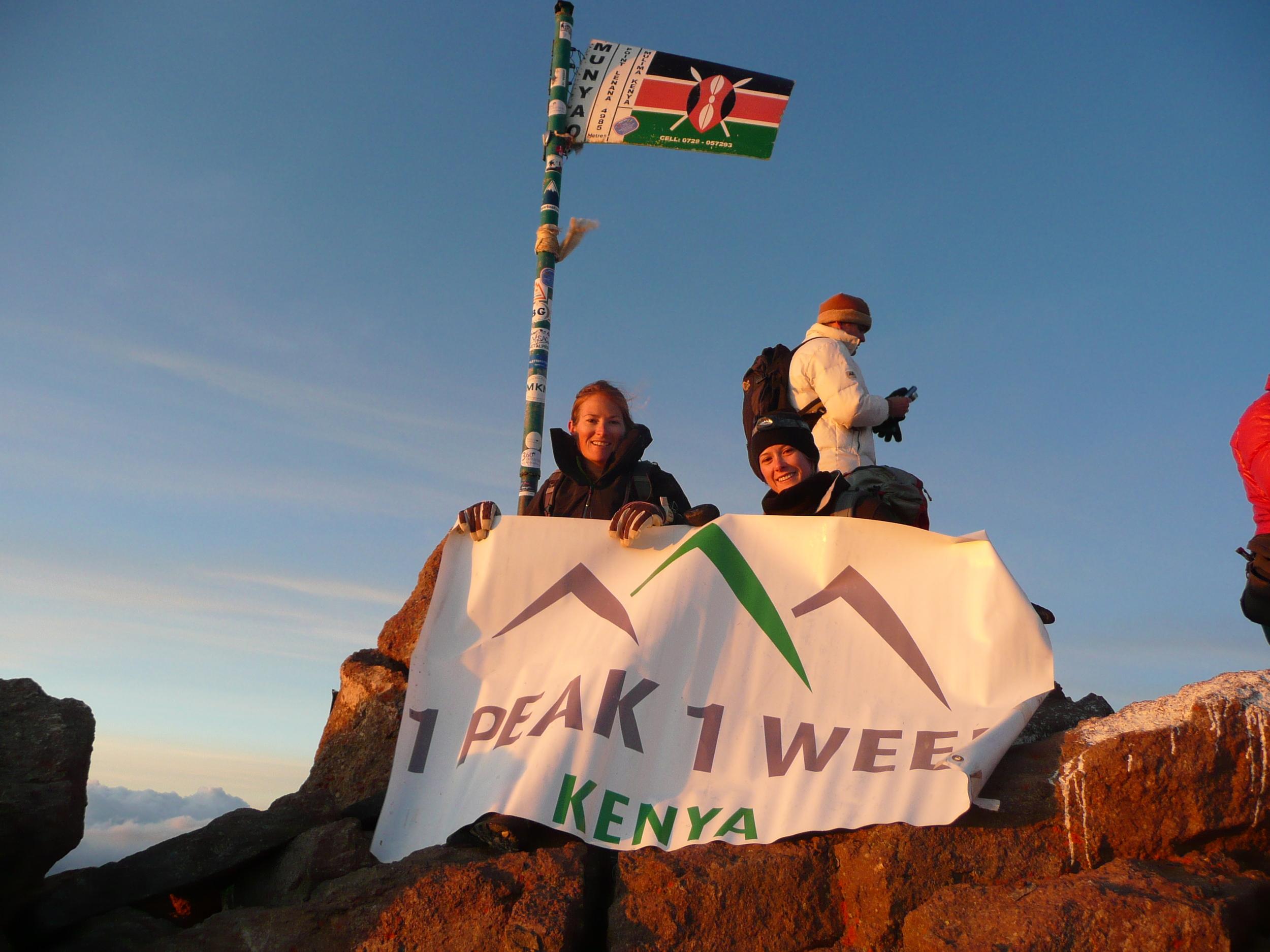 2011_1P1W_Kenya.JPG