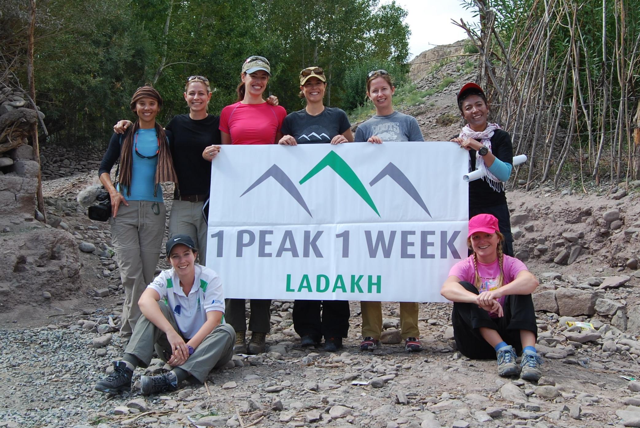 2011_1P1W_Ladakh.jpg