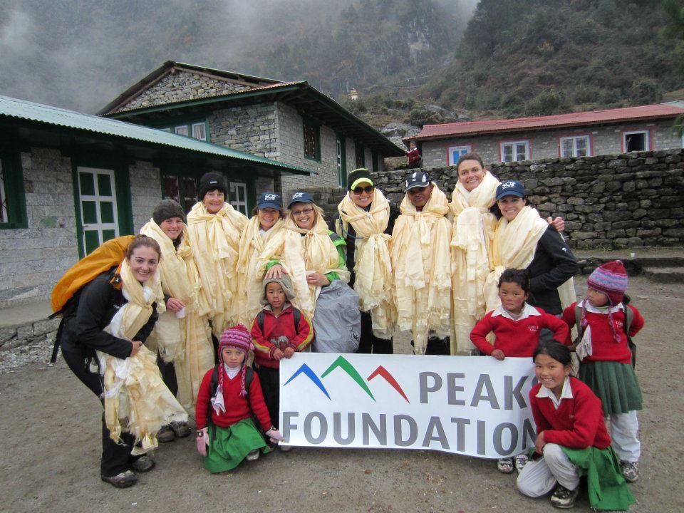 2011_1P1W_Nepal.jpg