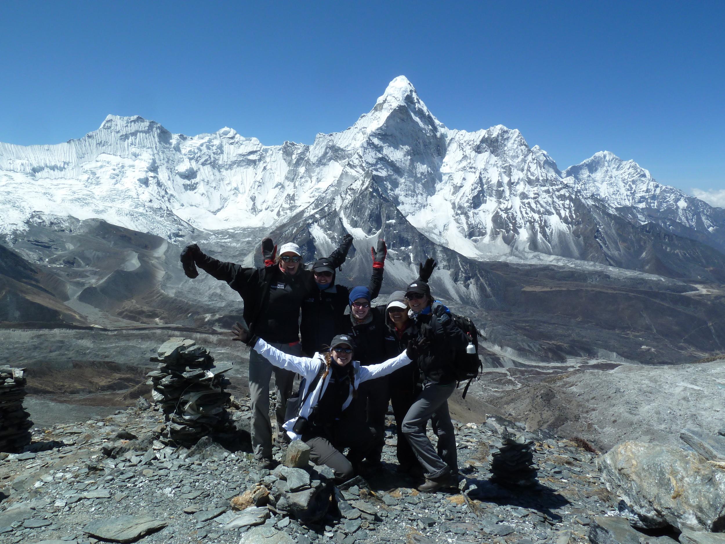 2012_3P3W_Himalaya.jpg