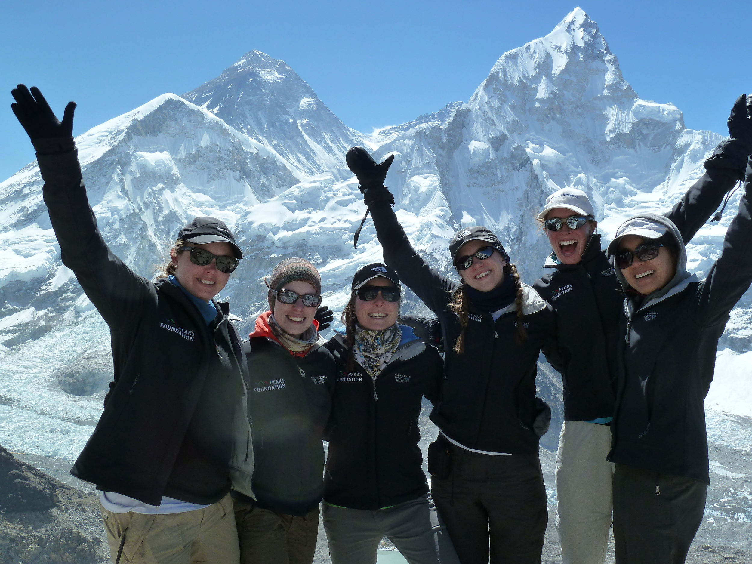 2012_3P3W_Himalaya(2).jpg