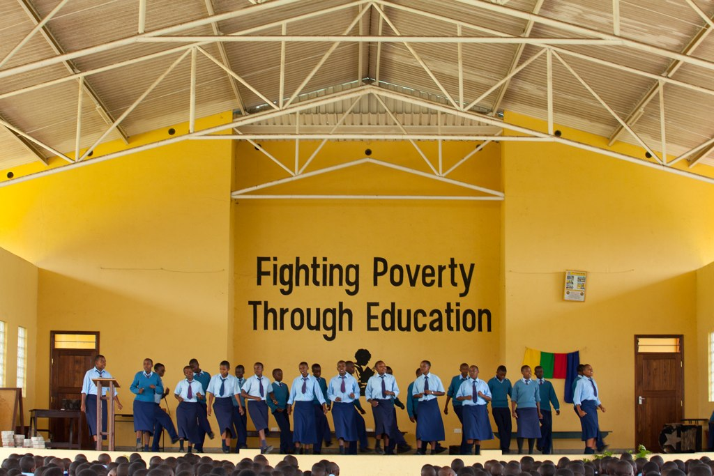 StJ Fighting Poverty.jpg