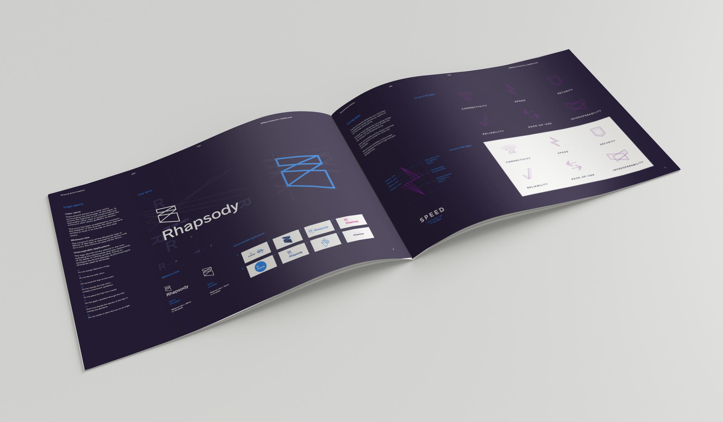 Mockup_HorizontalA5_Brochure_2.jpg