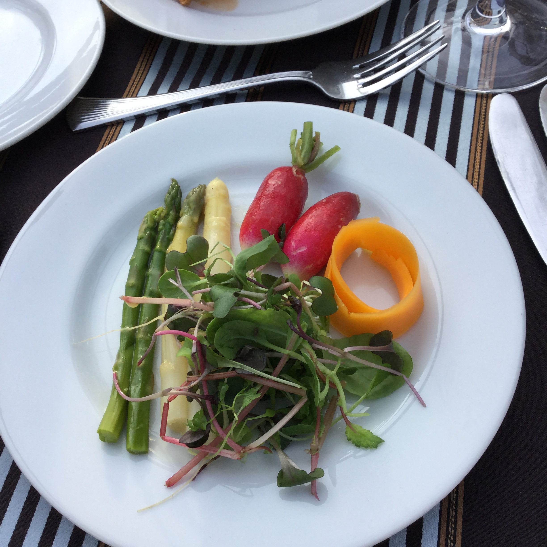 150th dinner salad.JPG