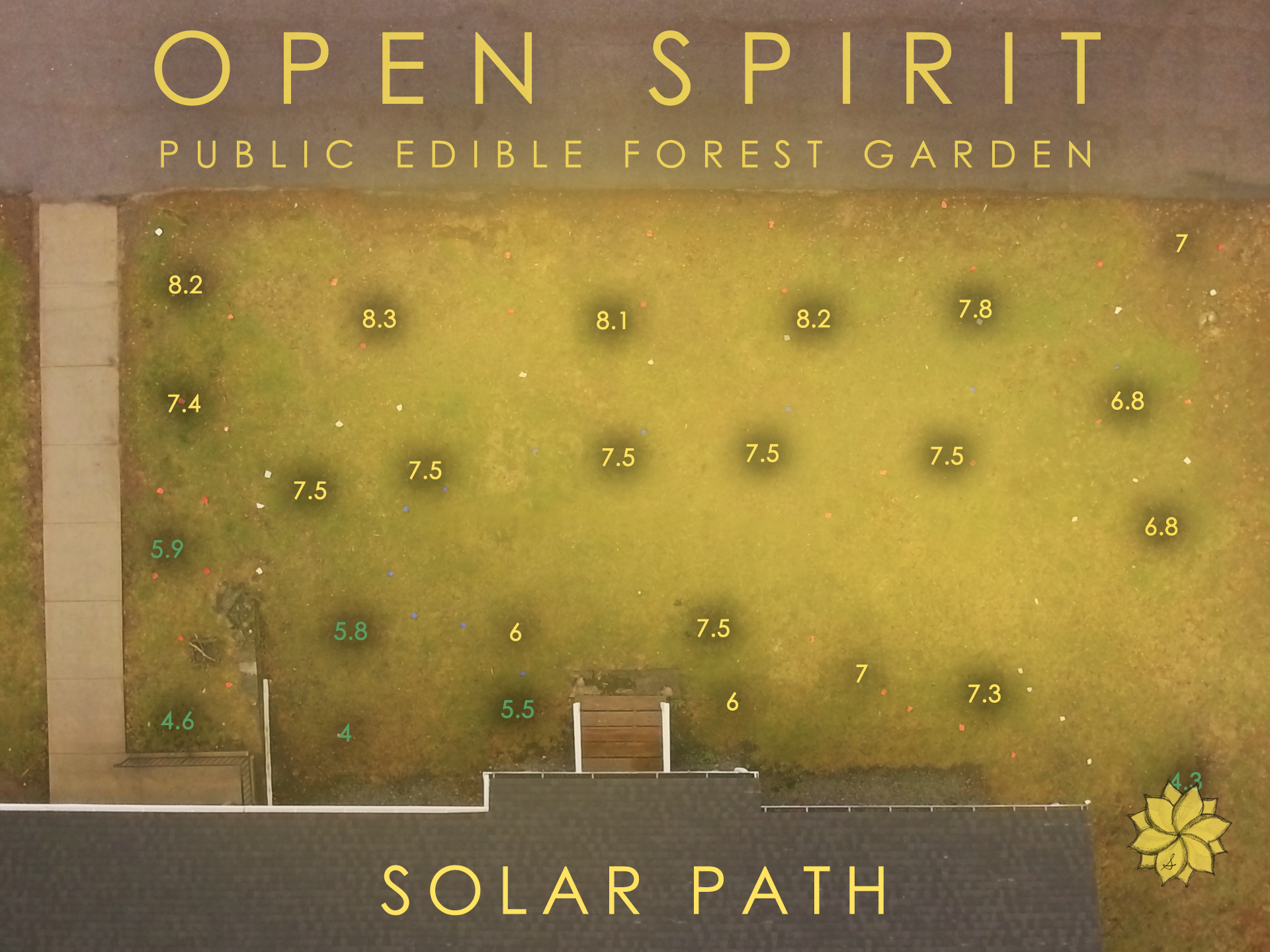 OS Solar Path.jpg