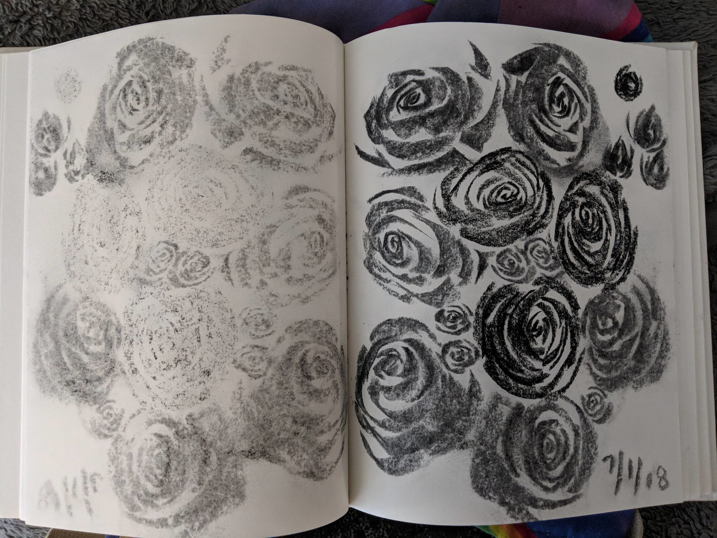 Sketchbook9.jpg