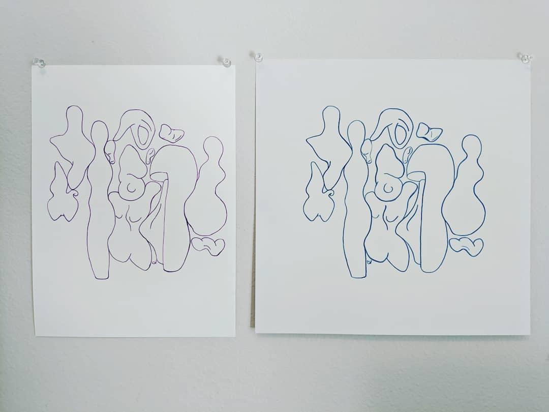 SketchbookArp.jpg