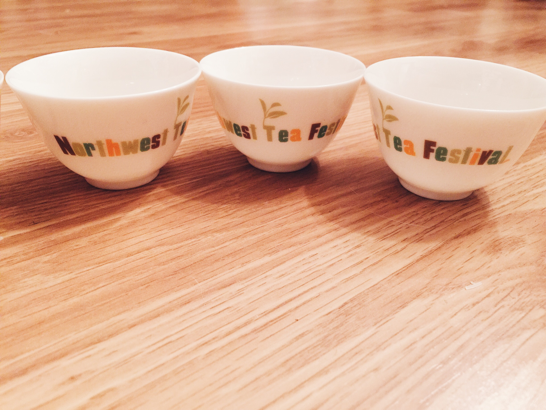 tea festival cups.jpg