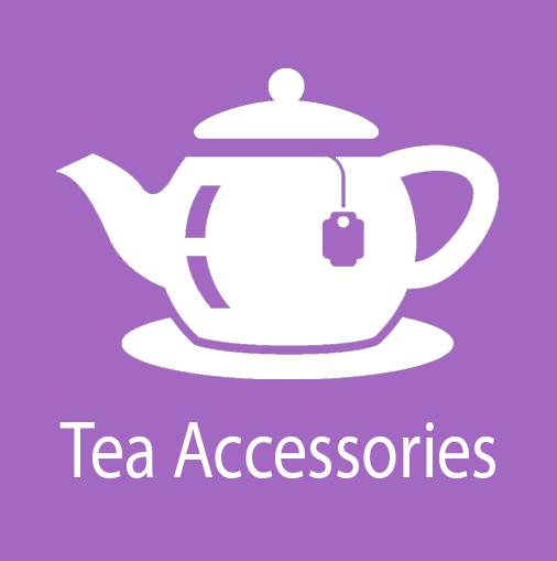 Tea Accessories.jpg