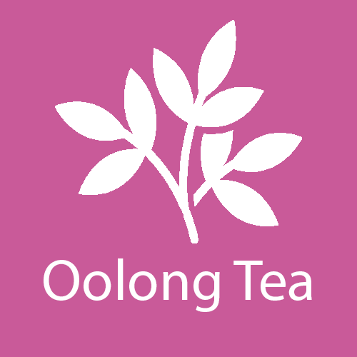 Oolong Tea Logo.png