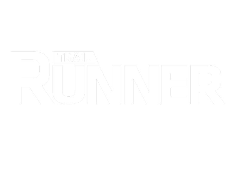 HR100-Partner-Trail-Runner-Mag.png