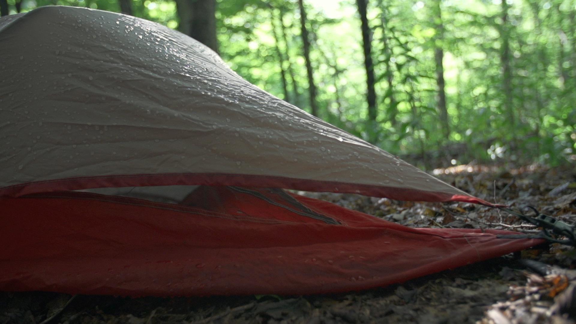 5-Camp.jpg
