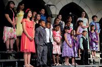 childrens-easter-choir-2011.jpg