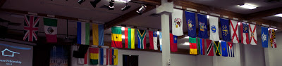 TheDoorCFC-Flags-Right-wide.jpg