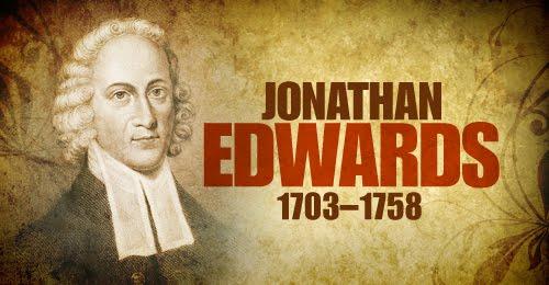 Jonathan-Edwards-Banner.jpg
